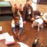 kids-group1